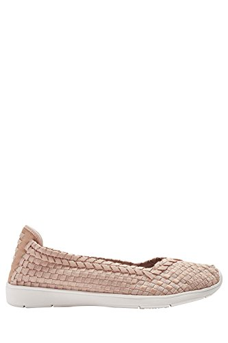 Prochain Sneaker Femme Rougeâtre