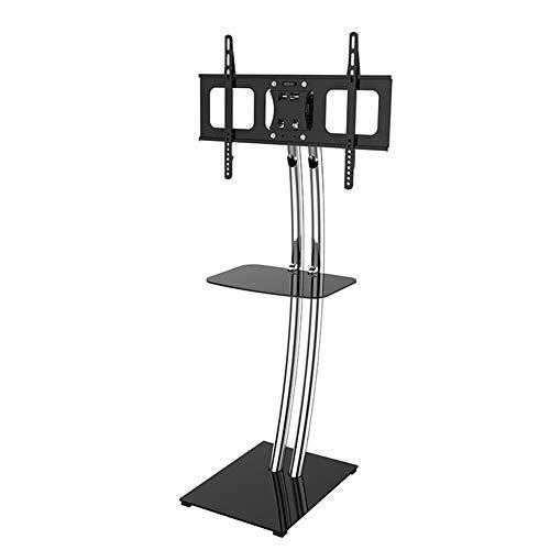 Floor TV Stand für 32