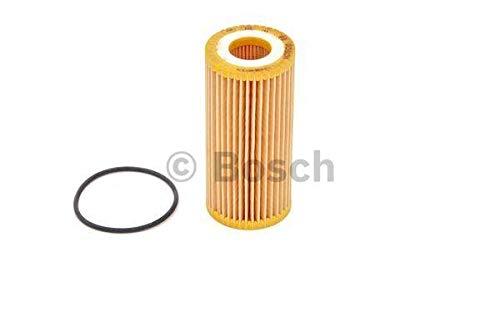 Bosch Bosch F026407157