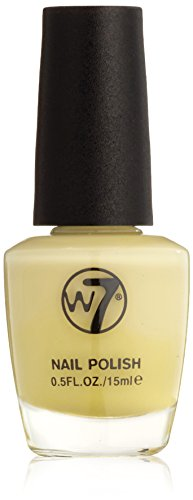 w7-cosmetics-nail-polish-number-64-sheer-lemon-15-ml