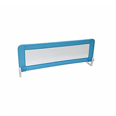 Baby Child Toddler Bed Rail Safety Protection Guard