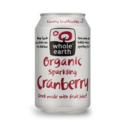 whole-earth-sparkling-organic-cranberry-drink-330ml-case-of-24