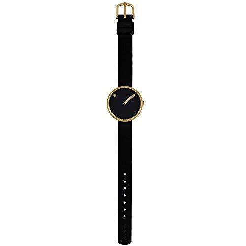 Montre Mixte - Rosendahl - 43385