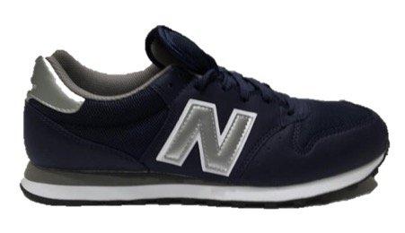 new-balance-zapatillas-gm500-azul-marino-eu-425-us-9