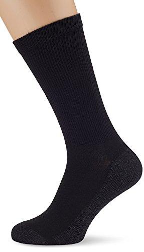 Hanes Men's Socks, pack of 3