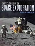 Encyclopedia of Space Exploration (Facts on File Science Library)