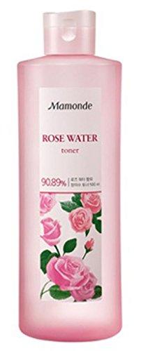 mamonde-new-rose-water-toner-250ml-9089-rose-water-soothing-hydrating-toner