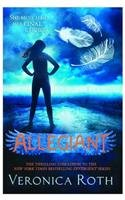 allegiant: book 3 in the divergent trilogy Allegiant: Book 3 in the Divergent Trilogy 31 2B0257QhSL home page Home Page 31 2B0257QhSL