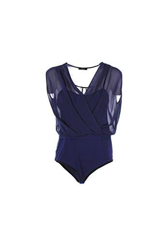 top-donna-hanita-m-blu-hm12371349-primavera-estate-2016