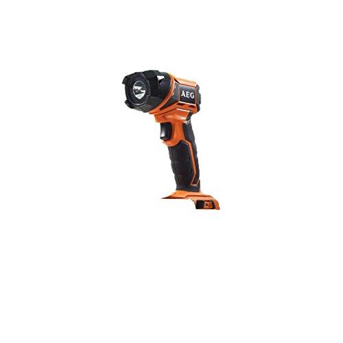 MS171 6x Granit Sägekette STIHL MS170 MS181  3//8 1,3 50 TG Ketten MS180