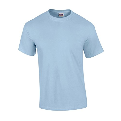 gildan-ultra-t-shirt-2000-ubergrossen-bis-5xl-llight-blue