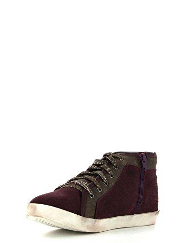 Lumberjack 3445 Sneakers Bambino Porpora