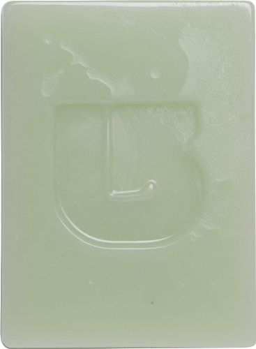 Burton Wachs Hydrocarbon Wax, gray, 10810100 -