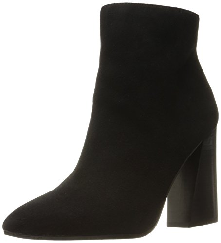 kenneth-cole-new-york-womens-gladis-ankle-bootie-black-suede-5-uk-m