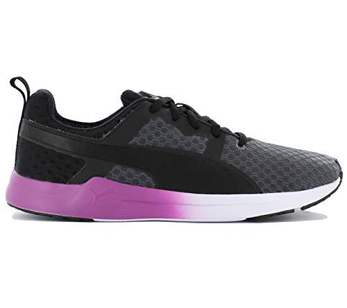 Puma Pulse XT Core Femme Chaussures de Fitness