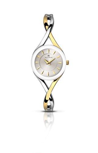 Accurist Montres Bracelet 8136.01