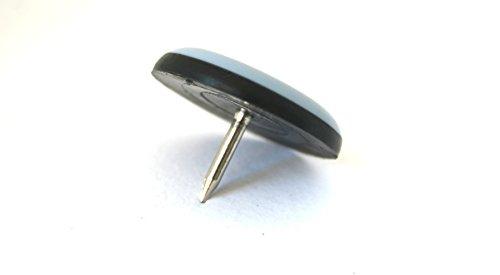 20-x-patin-glisseur-en-teflon-avec-ongles-19-mm-rond-patins-pour-chaise-et-autre-meuble
