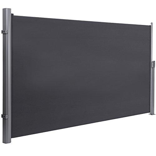 songmics-store-lateral-350-x-180-cm-l-x-h-abri-soleil-paravent-exterieur-retractable-280-g-m-polyest