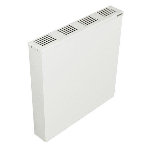 BOS Elektroheizung - Speicherheizung (WFH 60/60 1250 Watt)