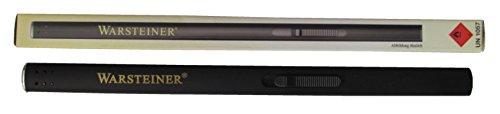warsteiner-design-feuerzeug-stabfeuerzeug
