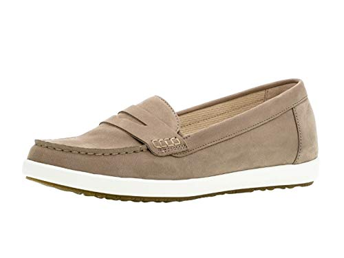 Gabor Shoes Damen