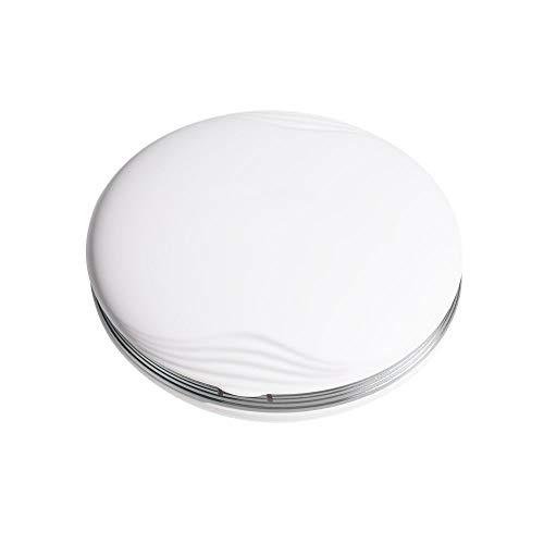 CWWHY Ultraschall-Kontaktlinsenreinigungsgerät Mit USB-Ladegerät, Klein Und Tragbar, Weiche Entsorgungslinse, Harte Linse, Kontaktlinse, Farbige Linse, RGP-Linse Und OK-Linse,Rosa