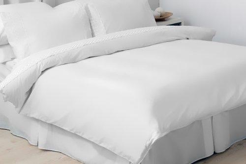 belledorm-yasmin-broderie-anglaise-duvet-cover-bedding-set-white-single-size-bedroom-bed-linen