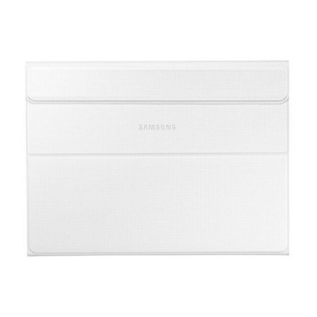 Samsung Book Cover for Galaxy Tab S 10.5-inch