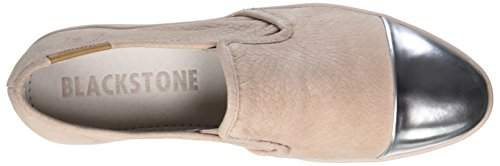 Blackstone - Nl47, Scarpe da ginnastica Donna Mehrfarbig (rose Dust)