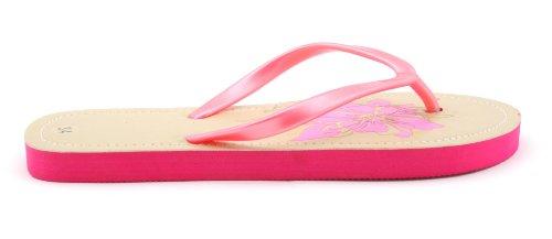 KS Brands, Casual donna Rosa (rosa)