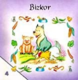 Bizkor (Fauna alaia, Band 4)