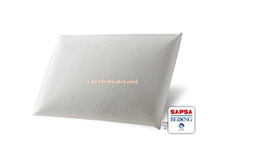 sapsa-bedding-classic-saponetta-lattice-100-cuscino-guanciale-alta-qualita-ex-pirelli-saponetta-h10-