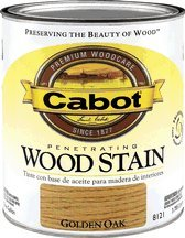 cabot-interior-madera-a-base-de-aceite-manchas