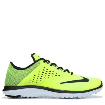 Air Jordan 11XI Retro TD 378040–001Cool grau (TD) Schuhe 4,5m US (Nike Weniger Schuhe Für)