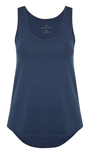 manuka-life-womens-midas-open-back-vest-indigo-x-small-small