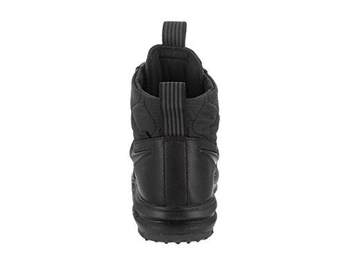 Nike LF157397717–Scarpe Pink Nike Nike LF157397717–Scarpe LF157397717–Scarpe Pink 4qwa55