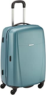 Samsonite Trolley BRIGHT LITE DIAMOND SPINNER 67/24 TURQUOISE (B004ZITXA6) | Amazon price tracker / tracking, Amazon price history charts, Amazon price watches, Amazon price drop alerts