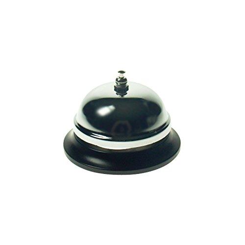 Wedo 0624401 - Timbre de mesa