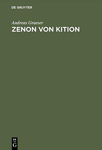 zenon-von-kition-positionen-und-probleme