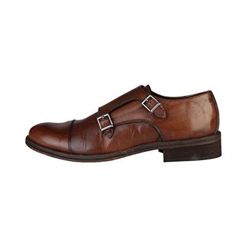 Chaussures classiques Made in Italia