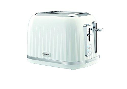 breville-vtt755x-style-2-scheiben-toaster-weiss