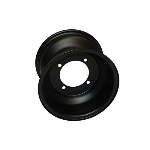 Kreis für Reifen 18x 9,5Mini Quad ATV 4Takt