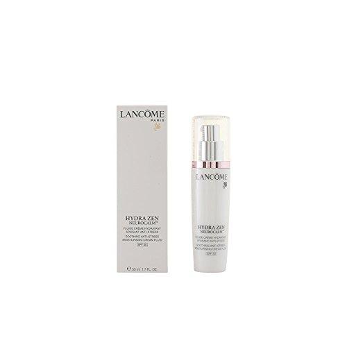 Lancôme Hydra Zen Neurocalm Fluide Spf30 Fl50 ml - Anti-Stress- Feuchtigkeitscreme, 1er Pack (1 x 1...