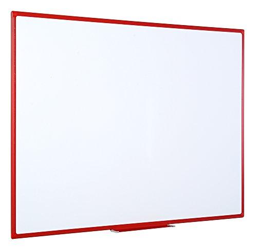 bi-office-maya-pizarra-blanca-con-marco-de-plastico-no-magnetica-1200-x-900-mm