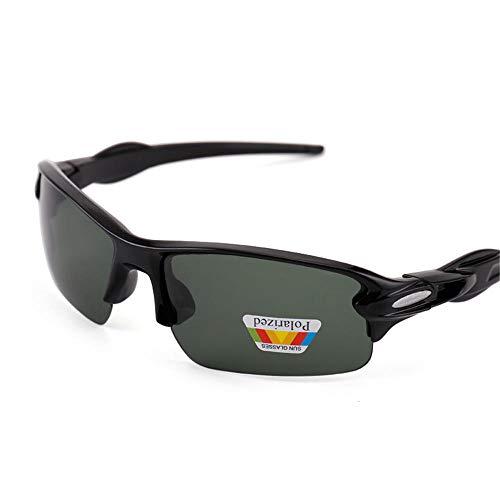 Sonnenbrille zum Bergsteigen geeignet zum Angeln, Laufen, Fahren, Golf UV400 Schutz @ 1
