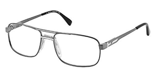 safilo-elasta-fur-herren-e-3076-f6u-18-brillen-kaliber-58