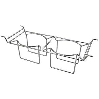Basket for Allendale 3 Litre Ultrasonics with beaker rack