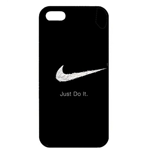 Groovy Nike case the best Amazon price in SaveMoney.es CE34