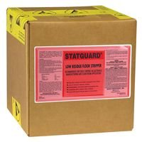 statguard-floor-stripper-10-l-220523-by-vermason