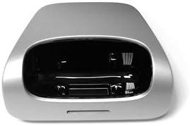 Unify L30250-F600-C451 Ladeschale für SL5 schwarz